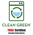 CleanGreen Initiative