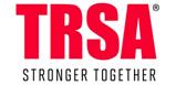 Textile Rental Service Association Certified