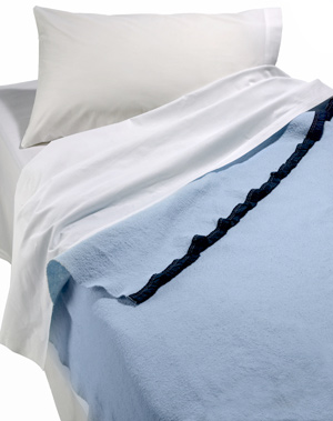 Massage Therapy Products - Topper Linen and Uniform Company